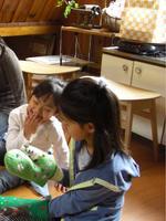 20080511_11.jpg