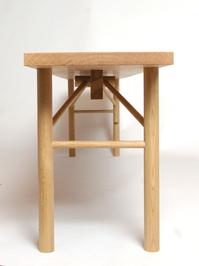 bench_02.jpg