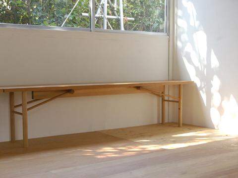 bench_05.jpg