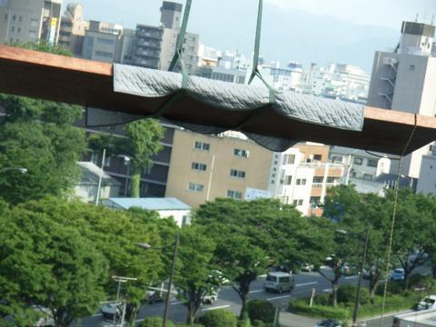 blog_20060715_006.jpg
