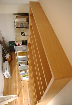book_shelf_01.jpg