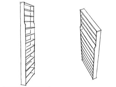book_shelf_03.jpg
