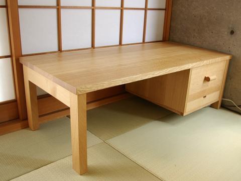 desk_03.jpg