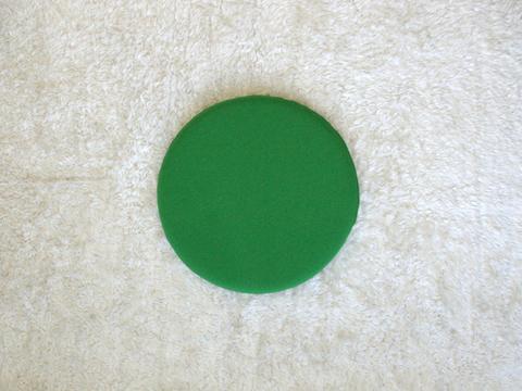 greenR_01.jpg