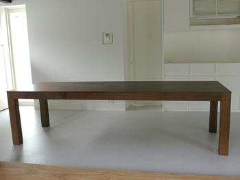 h_table_04.jpg