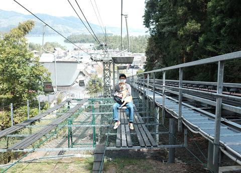 hashidate05.jpg