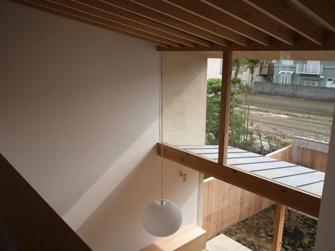 k_house_02.jpg