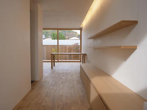 k_house_03.jpg