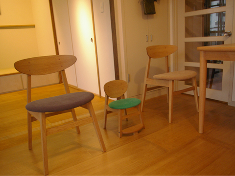 ok_chair_02.jpg