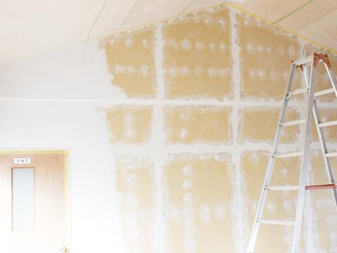 sho-room_01.jpg
