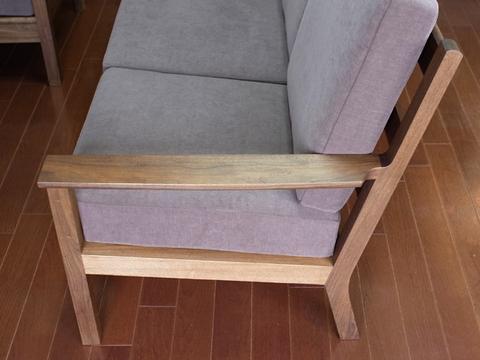 sofa2_01.jpg