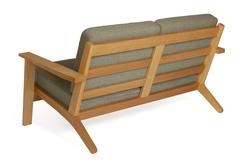 sofa_detail_02.jpg