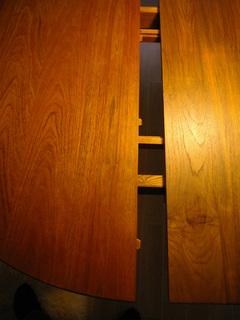 table_07.jpg