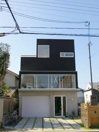20071130_04.jpg