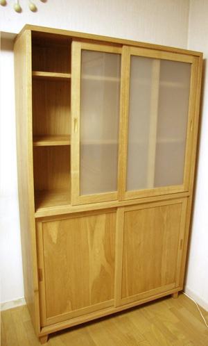 cabinet_001.jpg