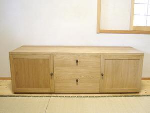 cabinet_img_001.jpg
