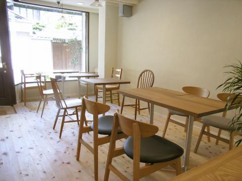 uncafe_20070419_01.jpg