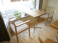 uncafe_20070419_03.jpg
